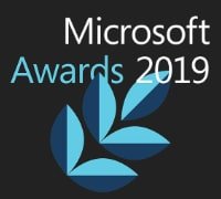 Microsoft Awards